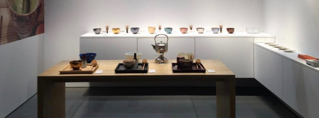 アートフェア東京2016アルテクラシカブース